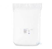 MERCK 106398 Sodyum karbonat, Sodium carbonate anhydrous, suitable for use as excipient EMPROVE® exp Ph Eur,BP,JP,NF. 25 Kg